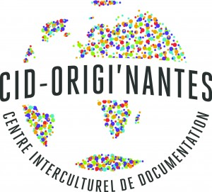CID-ON-LOGO_COULEUR