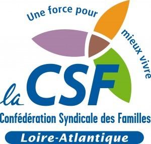 CSF-Logo-UD-44CMJN1-300x286