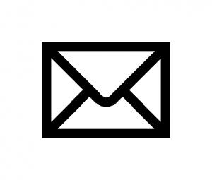 aiga-mail