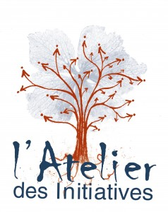 logo-atelier-initiatives1