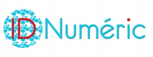 logo-idnumeric