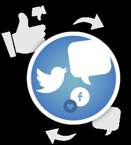 picto-reseaux-sociaux_mycomunity